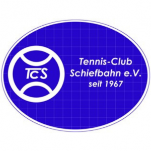 TC Schiefbahn e.V.